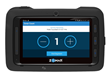 Zonar Count Increases Safety for Bus Riders with Real-Time Data