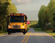 Zonar and NAPT Announce 2017 Don Carnahan Memorial Grants to Promote Bus Transportation Safety