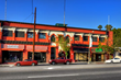 ArcWest Partners Acquires Historic Property in Silver Lake