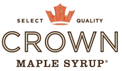 Crown Maple Logo