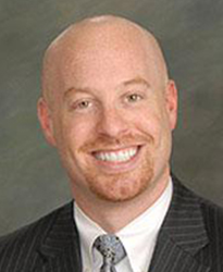 San Jose Attorney Josh Jachimowicz