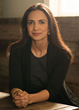 University of San Francisco School of Education Appoints New Dean, Shabnam Koirala-Azad