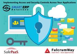 Smart ERP Solutions & SafePaaS