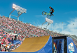 Monster Army's Defending BMX Triple Hit Colton Walker Will Compete at Nitro World Games in Salt Lake City