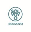 Solvoyo