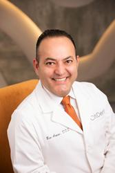 Dr. Ben Amini, Dentist