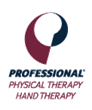 Leading Physical Therapy Practice Expands With Two New Hand Therapy Clinics