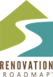 Reston Home Remodeling Firm, Synergy Design & Construction, Launches the Renovation Roadmap Innovator Scholarship Program to Develop Future Talent