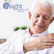 Designers Insurance Agency Joins the Insight Memory Care Center in Charity Drive to Benefit Patients with Memory Impairment Disorders