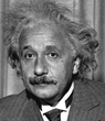 Albert Einstein: Physician Burnout Can Be Prevented and Relieved