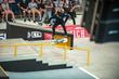 Monster Energy's Matt Berger at Street League Skateboarding Nike SB World Tour Munich