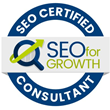 SEO for Growth Launched in Denver
