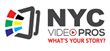 NYC Video Pros Launches EventTV to Help Conferences Tap Into the Power of Social Media
