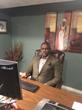 Sam H. Scott, CEO De'Ken Management Production/Publishing
