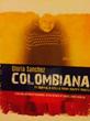"""CD Single """"COLOMBIANA"""""""