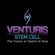 stem cell therapy Oklahoma city