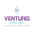 Venturis Clinic Now Offering Complimentary Webinar on the Benefits of Amniotic Stem Cell Therapy
