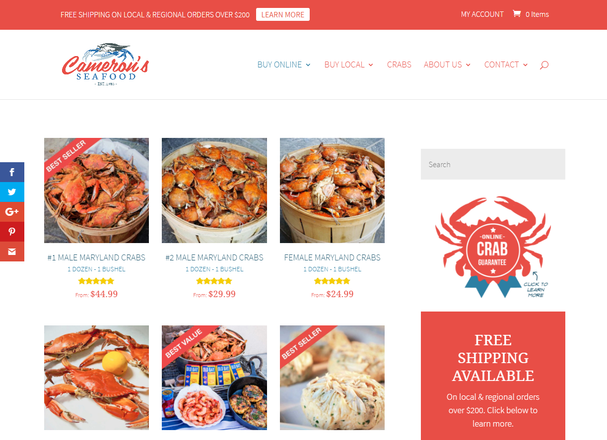 Some updated tips on practical plans in seafood delivery restaurant hello fresh is subscription based meal delivery service that sells its customers with detailed seafood delivery restaurant recipes and measured ingredients forumfinder Gallery