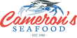 Cameron's Seafood Nationwide Delivery