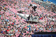 Monster Energy's Colton Walker Wins BMX Triple Hit at Nitro World Games for the  Second Consecutive Year