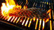 National Grilling Month this July is Celebrated by Chefs from Benchmark Resorts & Hotels and the Gemstone Collection. Feel the Thrill of the Grill
