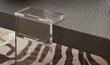Square Feathers Hamptons Collection Dexter Table