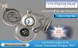 The Stonehenge Watch™ Website