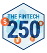 The Fintech 250 recognizes emerging private companies working on groundbreaking financial technology.