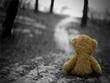 "Public Health Crisis Loneliness - J.W. Freiberg's Award Winning Author ""Four Seasons Of Loneliness"""