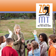 Schneider Insurance and Financial Updates Ongoing Charity Effort to Support Zoo Montana Educational Outreach Program