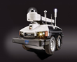 U.S. Security Associates Roadshow to Showcase the Sharp INTELLOS™ A-UGV