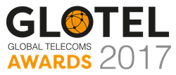 Global Telecoms Awards