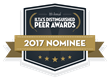 Bellefield Nominated For Innovative Solution Provider of the Year