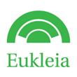 Eukleia Training logo