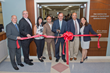 New JFK Johnson Center for Cardiac and Pulmonary Rehabilitation Opens