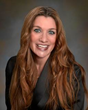Ingrid Abell-Dunlap Joins KMRD's Risk Management Team