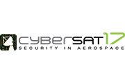 cybersat summit