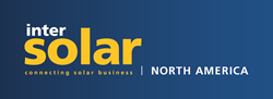 Heilind Electronics will be exhibiting at InterSolar North America in San Francisco from 7/11 through 7/13.