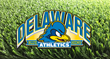 Delaware Is Well Aware of AstroTurf Excellence