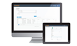 Compeat Announces New Mobile Restaurant Labor and Schedule Solutions with Enhanced Scheduling Tools and Unmatched Labor Compliance Rules