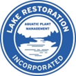 Lake Restoration, Inc. Rolls out New Website for Start of 2017 Season; Celebrating 40 Years in Service