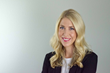 Ashley Robinson joins Emerging as Vice President