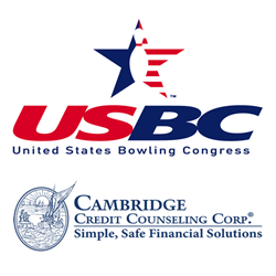 Cambridge Credit Counseling Joins Usbc Member Rewards Program