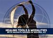 teaching, wisdom, shamanic, training, breathing, meditation, healing, soul guide
