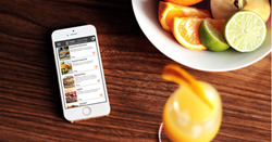 eat-with-resco-consumer-apps-microsoft-inspire