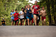 The Five-Star Cross Country Camp, Proud Affiliate of US Sports Camps, Launches New Website