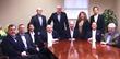 American Riviera Bank Achieves Super Premier Status
