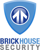 BrickHouse Security Honors Wounded Police Officers with Education Scholarship