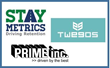 Stay Metrics Partners with Twegos to Launch Driver Matching Application