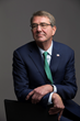 Former Defense Secretary Ash Carter to Headline Foreign Policy Research Institute Annual Dinner on November 14, 2017
